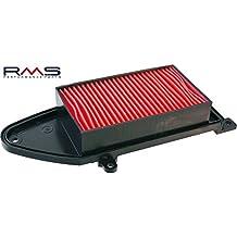 Filtro de aire/filtro de aire Einlage RMS para Kymco 125–1504de del (People, Agility)