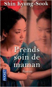 Prends Soin De Maman [Pdf/ePub] eBook