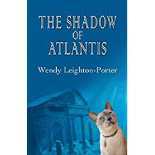 The Shadow of Atlantis (Shadows from the Past)