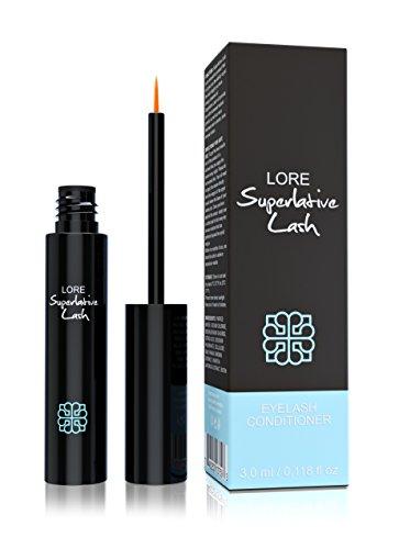 superlative-lash-serum-pour-cils-et-sourcils-booster-pour-une-croissance-rapide-des-cils-cils-longs-