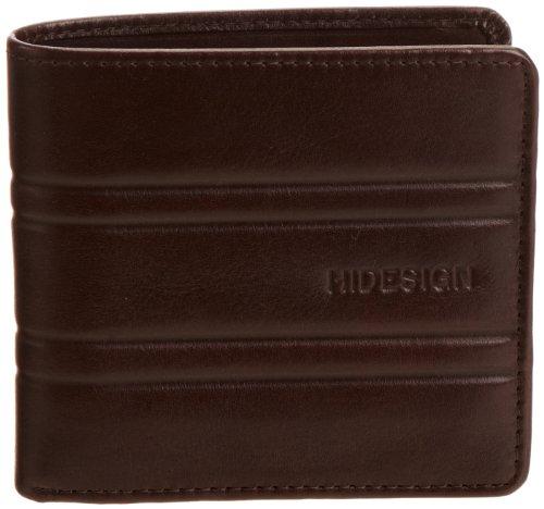 hidesign-byron-12159-monedero-de-cuero-hombre
