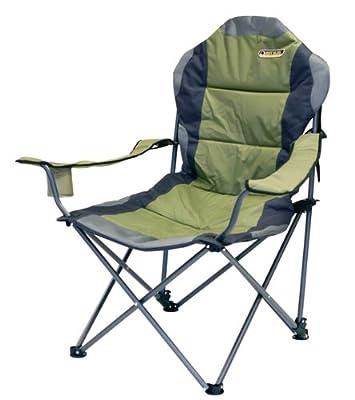 Quest Elite Deluxe Range Comfort Chair