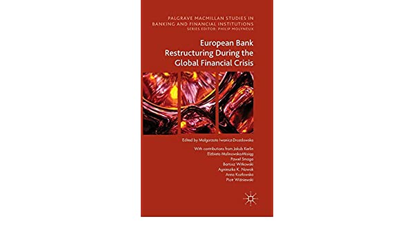 China's dual banking system: consolidation as the final solution for weak small banks