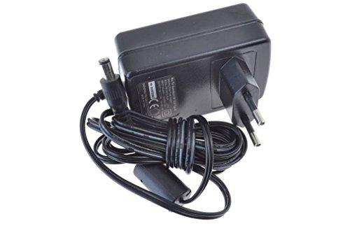 Original Netzteil FM120015-EU24 SPEEDPORT W723V TY P AOutput: 12V-1,5A