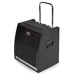 Peavey KB5 150W Keyboard Amplifier