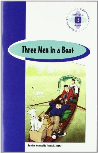 three-men-in-a-boat-2nb