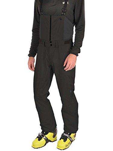 Herren Snowboard Hose Völkl Pro 3D Shell Pants