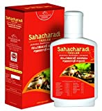 SAHACHARADI THAILAM ( Vata,Paralysis,Balance Disorders,Muscle and Joint Stiffness)