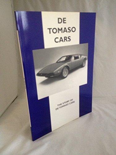 de-tomaso-cars-the-story-of-the-de-tomaso-cars