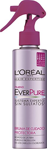 loreal-paris-hair-expertise-everpure-uv-filter-protective-mist-200ml