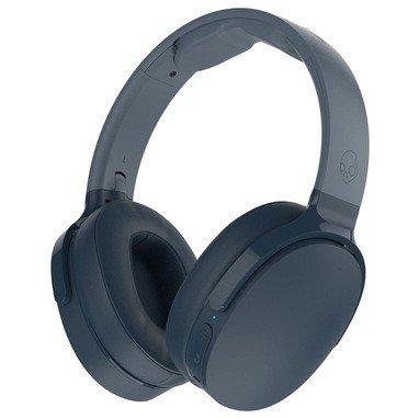 Skullcandy Hesh 3–Kopfhörer mit Bluetooth (Skullcandy Over-ear-kopfhörer)