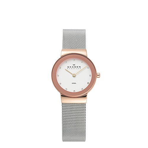 skagen-358srsc-mujeres-relojes