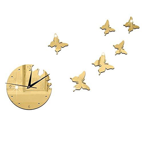 mcc-diy-del-fumetto-orologio-da-parete-di-personalita-di-modo-creativo-3d-adesivi-murali-birthday-ce