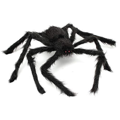 Riesen Spinne - SODIAL(R)29