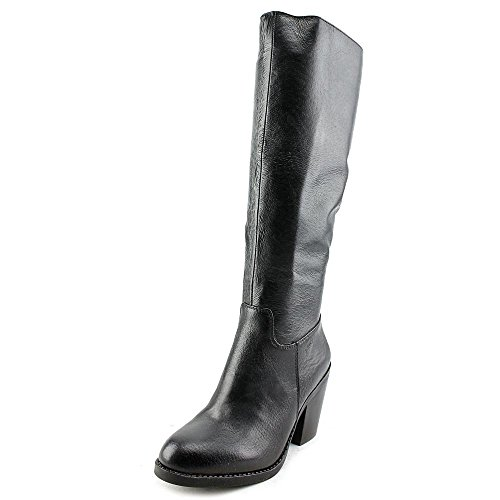 nine-west-brynn-donna-us-5-nero-stivalo