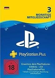 von SonyPlattform:PlayStation 4, PlayStation 3, PlayStation Vita(396)Neu kaufen: EUR 24,99