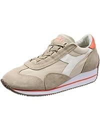 70da310ff7c3b Diadora Heritage - Sneakers Equipe W SW HH per Donna