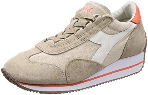 Sneaker Diadora Diadora Heritage - Sneakers Equipe W SW HH para Mujer ES 37