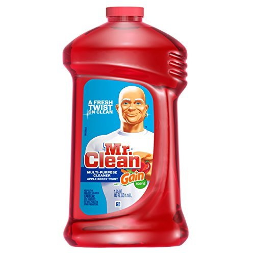 mr-clean-with-multi-surface-cleaner-apple-berry-twist-scent-40-ounce-by-mr-clean