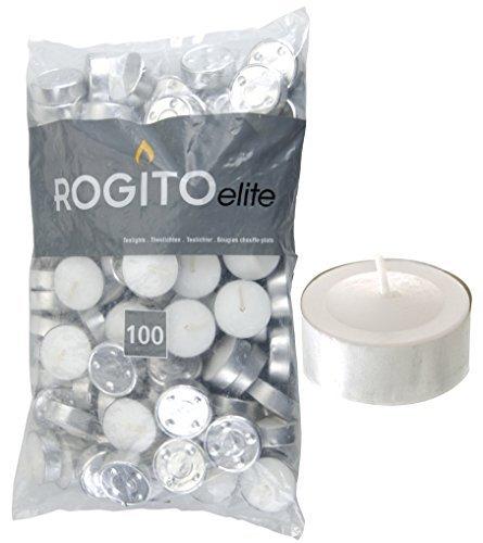 lot-de-100-bougies-chauffe-plat-tea-light-candle-pour-diners