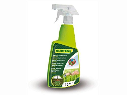 limpiador-estatico-clean-pulverizador-limpiador-antiestatico-15m-para-cesped-artificial