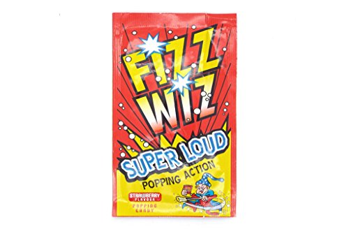 fizz-wizz-fizz-wizz-popping-candy-strawberry-10