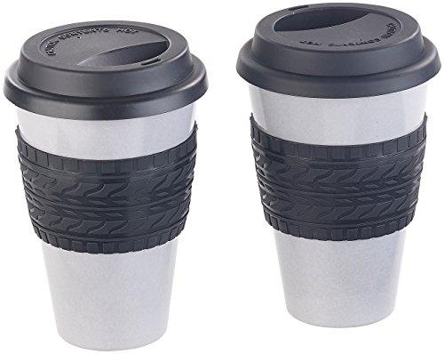 ᐅᐅ Kaffee 2 Go Becher Test Und Vergleiche Waren Gestern Top 25