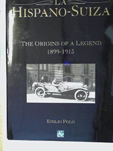 hispano-suiza-the-origins-of-a-legend-1899-1915