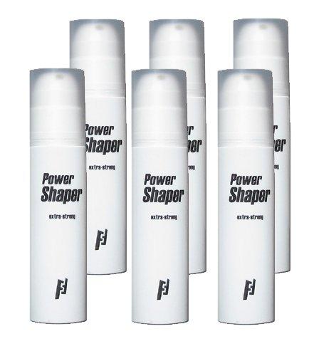 6-x-power-shaper-extra-strong-perlglanz-haargel