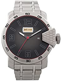 Just Cavalli Herren-Armbanduhr JC1G015M0075