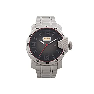 Reloj Just Cavalli – Hombre JC1G015M0075