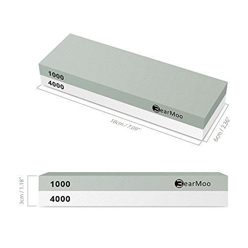 bearmoo-abziehstein-2-in-1-wetzstein-schleifstein-fuer-messer-koernung-1000-4000-mit-rutschfestem-silikonhalter-6