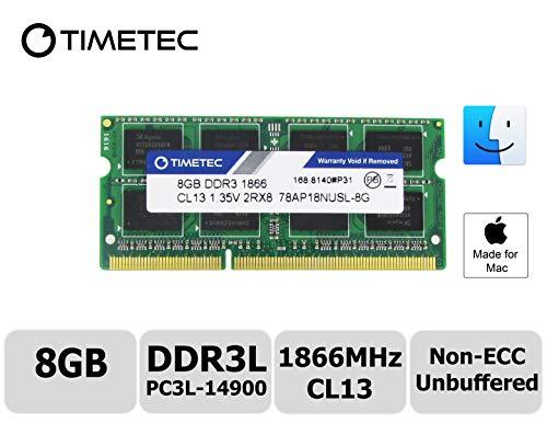 Gateway DX310 ATI Graphics Descargar Controlador