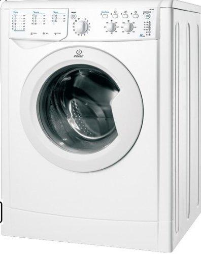indesit-iwc-71252-c-fr-autonome-charge-avant-7kg-1200tr-min-a-blanc-machines-a-laver-autonome-charge