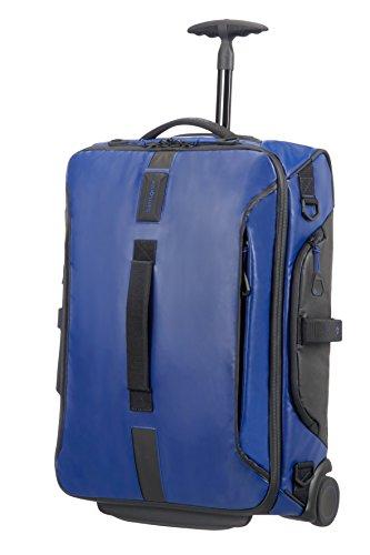Samsonite - Paradiver Light Duffle/Wh Backpack 55 cm