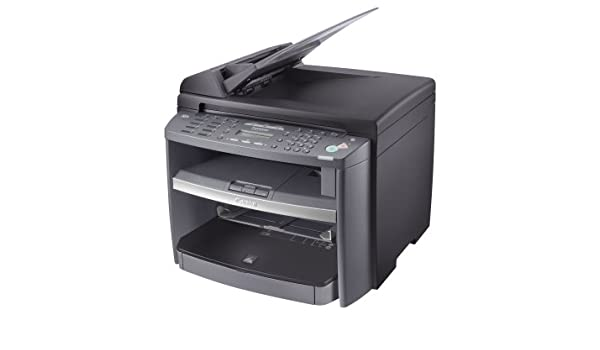 CANON MF4270 SCANNER WINDOWS 7 64BIT DRIVER