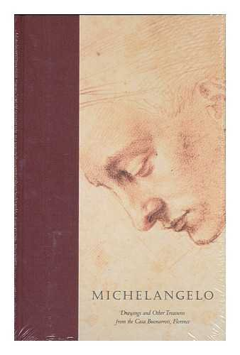 Michelangelo: Drawings and Other Treasures from the Casa Buonarroti, Florence