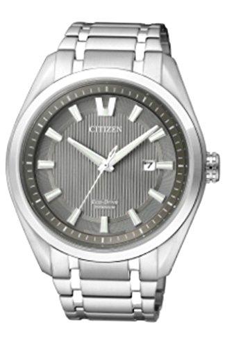 Watch Citizen Man Super Titanio AW1240–57H