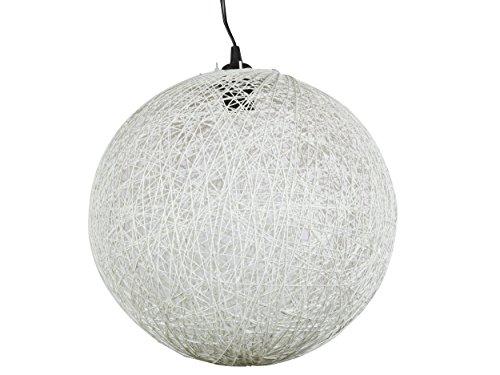 maison-de-lune-41623-lampe-de-plafond-texture-couleur-blanc