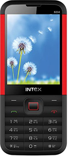 Intex intexgrand604