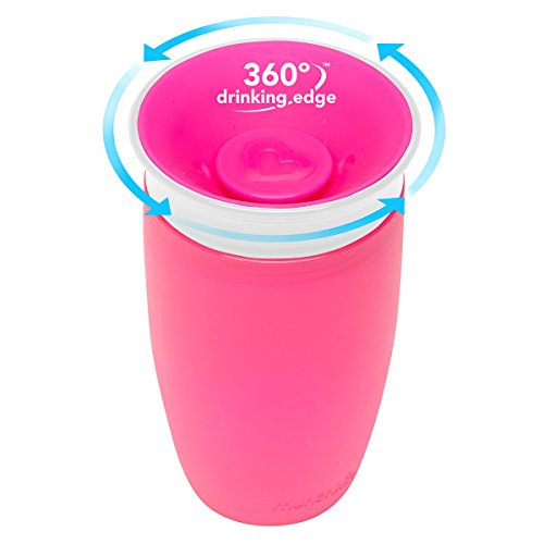 munchkin-miracle-360-sippy-cup