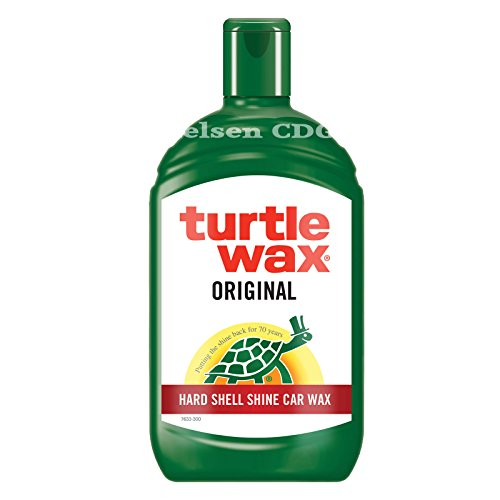 turtle-waxr-fg7633-green-line-original-car-wax-500ml-2pk