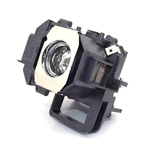 e9892553c1a3 IPX Lámpara ELPLP49 para Epson HC6100   EH-TW2800   EH-TW2900   EH