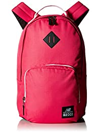 New Balance Daily Driver Backpack 9f6c6687629cb