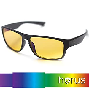 de Horus X (59)Acheter neuf :  EUR 39,99  EUR 24,99
