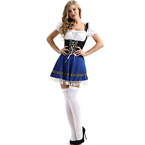 Slutty Maid Outfits - ZAPZEAL Sexy Dessous Outfits Frisky French