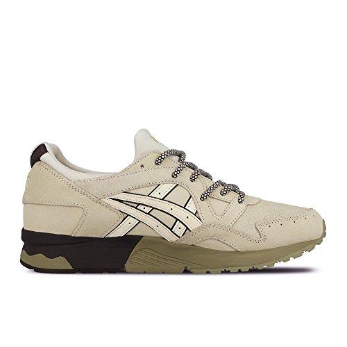 asics-gel-lyte-v-sneakers-men-off-white-us-8-eur-415-cm-26