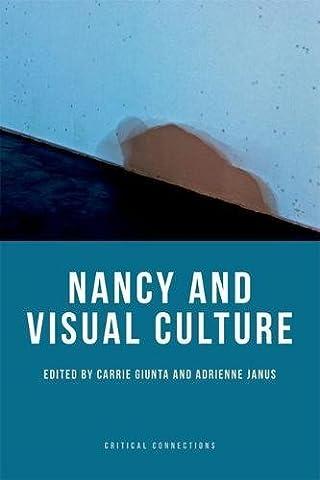 Didier Debaise - Nancy and Visual