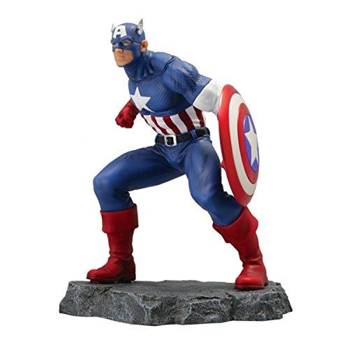 captain-america-civil-war-statue-semic