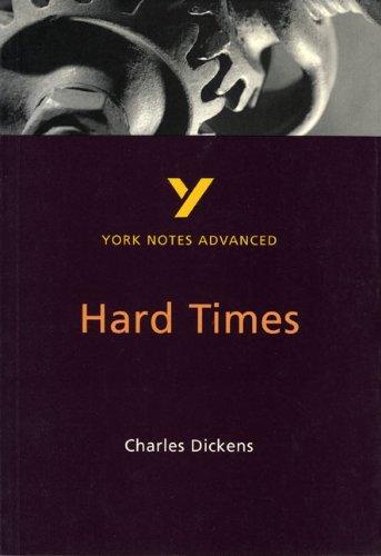 York Notes Pdf